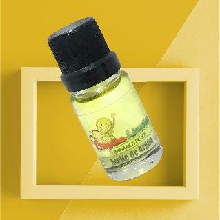 ElementosChoyitasLimpias-Productos_Aceite
