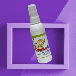 ElementosChoyitasLimpias-Productos_Spray